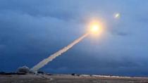 """""""全球最強導彈""""列裝:飛臨華盛頓僅需15分鐘"""