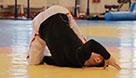 【民族式摔跤】摔跤少年為榮譽而戰