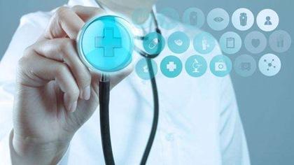 國家衛健委:醫療衛生事業量質效協同提升