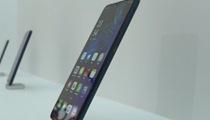 OPPO新款手機正式發布 開啟手機快充新時代