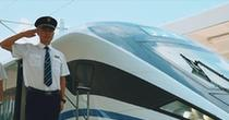 梅汕鐵路開通