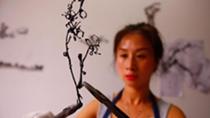 【非遺之美】蕪湖鐵畫:鐵為肌骨畫為魂