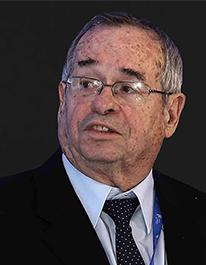 亞利耶·瓦謝爾