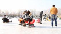 """【小雪】讓我們在雪地裏""""嗨""""起來"""