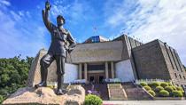 紅旗飄揚九十載——探訪百色起義紀念館