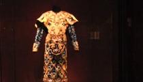 北京:須彌福壽 扎什倫布寺文物精品展故宮開展