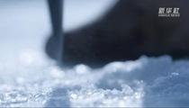 冰水餃子、潑水成冰、百變凍果...這些吃法玩法盡現首屆哈爾濱採冰節