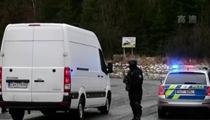 捷克東北部發生槍擊事件致6死3傷
