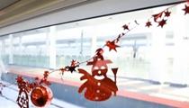 2020年春運1月10日啟動:保障極寒地區鐵路正常運輸