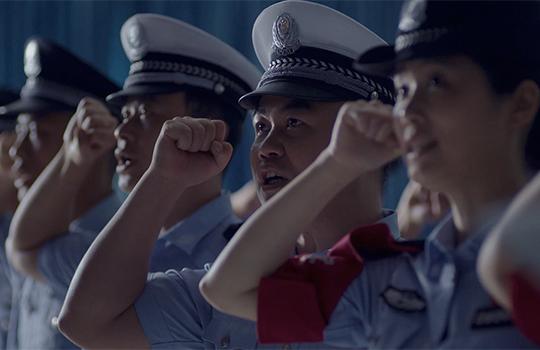 雲南公安發布2019年度成績單
