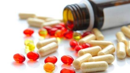 國家衛健委:2019年專項支持11個1類新藥上市