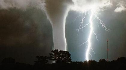 異常!災害頻發 印度洋周邊國家遭遇極端天氣