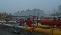 能源企業有序復工復産 保能源安全供給