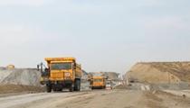 內蒙古:緩解司機短缺 5G駕駛係統開進採礦場