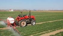 大型灌區累計灌溉農田1770多萬畝
