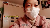 """湖北記""""疫""""vlog:常感動 盼復工"""