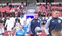白俄羅斯足球超級聯賽如期開戰