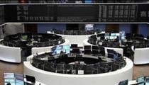 美股歐股油價金價周二普漲