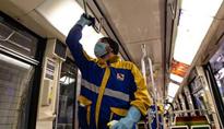 法國將進入疫情防控新階段
