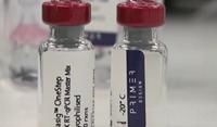 英超宣布首批新冠病毒檢測結果6人呈陽性