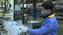 工信部:全國中小微企業復工率達到91%