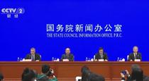 國家發改委:多措並舉促進消費回升