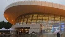 上海:劇場復演 上座率限30%以內