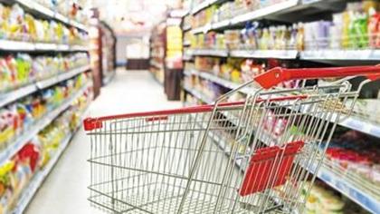 北京:消費季周六啟動 百億消費券準備開領