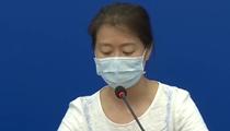 百事公司北京分廠出現確診病例 已停産停業