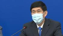 北京日核酸檢測能力擴增到23萬份以上