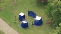 英國雷丁市持刀襲擊事件為恐怖行為 致3死3重傷
