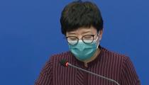 北京市6月21日新增新冠肺炎確診病例9例