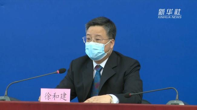 北京6月29日新增確診7例 11日以來累計確診325例