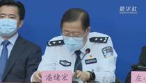 7月4日起低風險地區人員出京無需持核酸檢測陰性證明