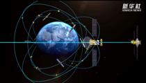 30顆北鬥三號全球組網衛星全部進入長管模式