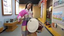 探訪內蒙古朝鮮族水鄉——呼倫貝爾東光村