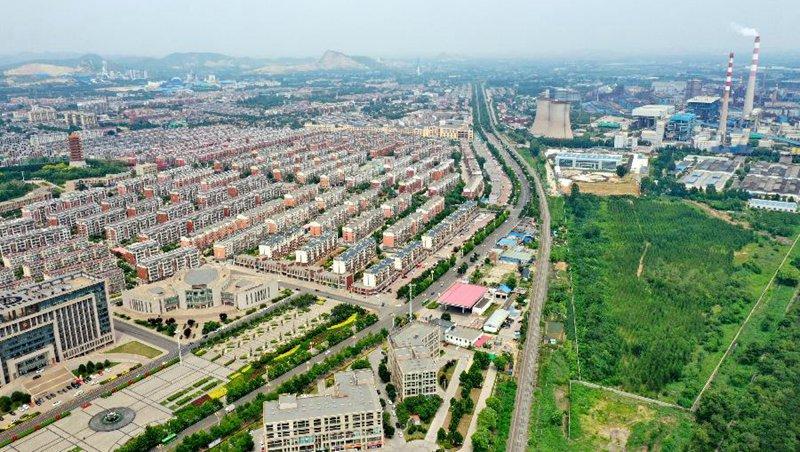 河北唐山發生5.1級地震 記者探訪震中區域