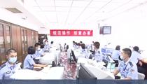 安徽:2020年高考答卷掃描評閱工作啟動