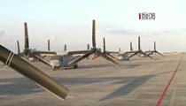 日本:駐衝繩美軍基地新增32例確診病例