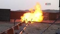 塔裏木油田前7個月油氣産量大幅增長