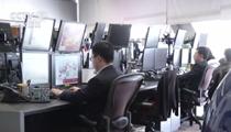 中國境外人民幣政策性金融債成功發行