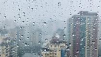 北京市多措並舉應對強降雨