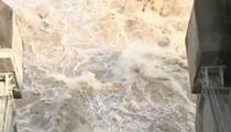 國家防總:提升防汛應急響應至Ⅱ級