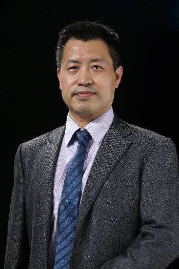 北京同仁医院眼科医学视光中心副主任医师