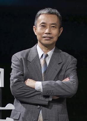 北京安贞医院胸外科主任