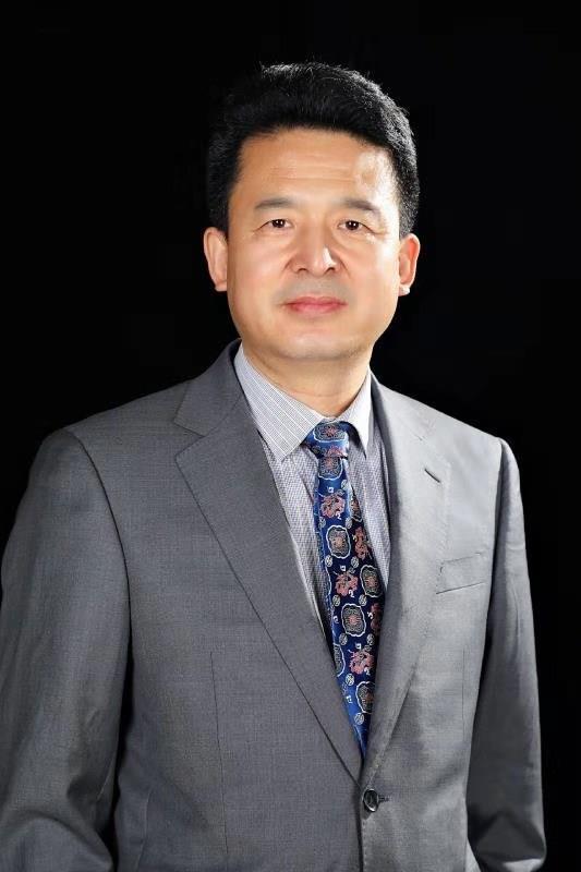 北京同仁医院眼肿瘤科主任医师