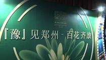 2020年中國金雞百花電影節