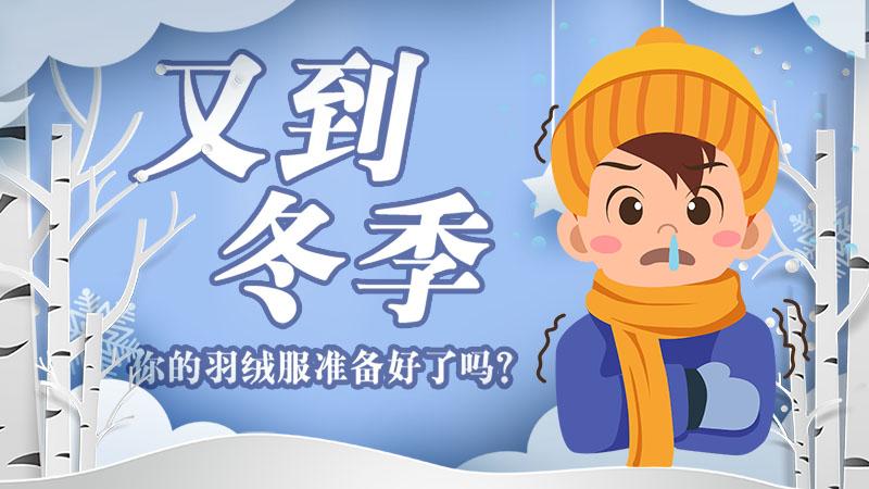 """湖北咸丰:""""小茶叶""""带动全县8万多贫困户脱贫"""