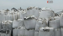 生態環境部:今年以來固體廢物進口總量下降超四成