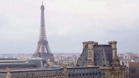 法國:巴黎部分公共文化場所今年內不再開放